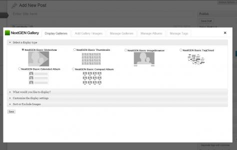 NGG_DispleyGalleries_displaytype-1
