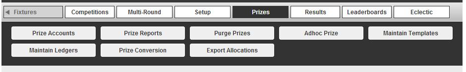 prize_header