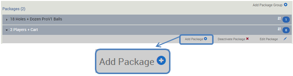 Add_Package_Fees