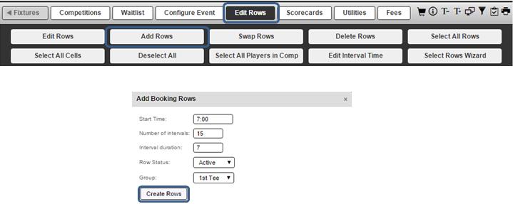 Add_Rows