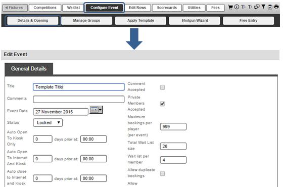 Configure_Details