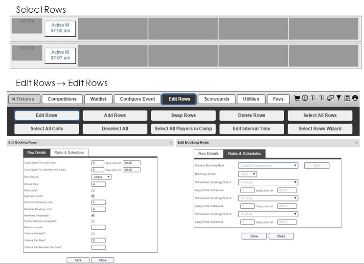 Edit_Rows