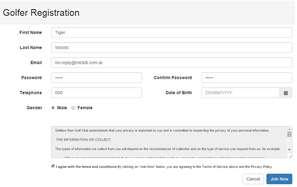 Public_Registration_Form