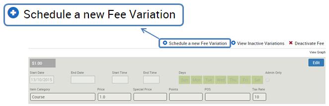 Schedule_Variation