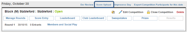 Score_Upload