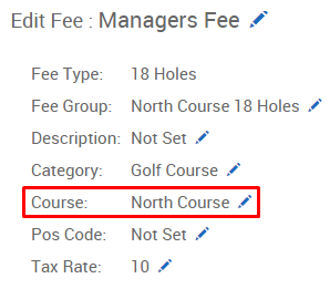 Booking_Course_Fee