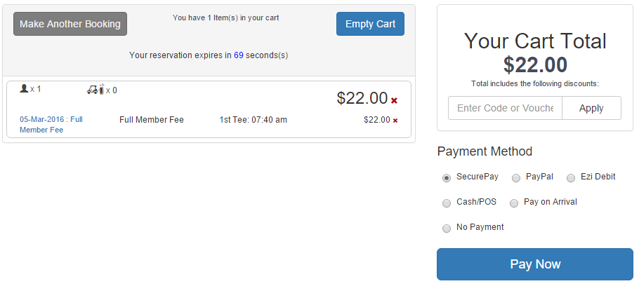 Member_Payment