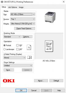 Printing_Preferences_Setup