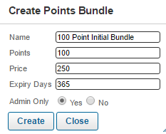 Point_Bundles_3