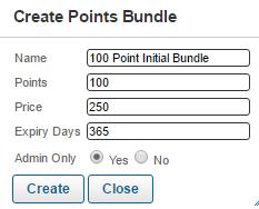Point_Bundles_3