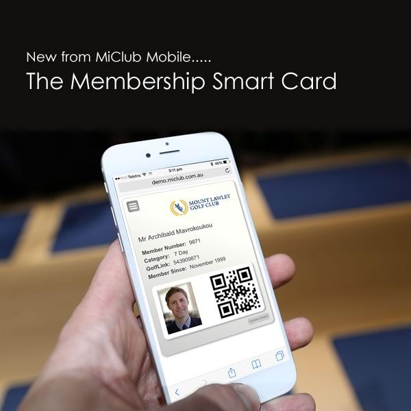 Mobile_Membership2